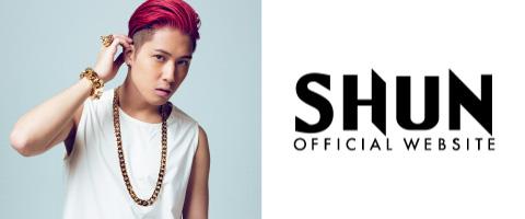 SHUN Web Site