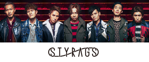 styrags