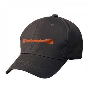 np2_cap