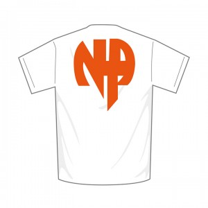 np2_tee_white_back