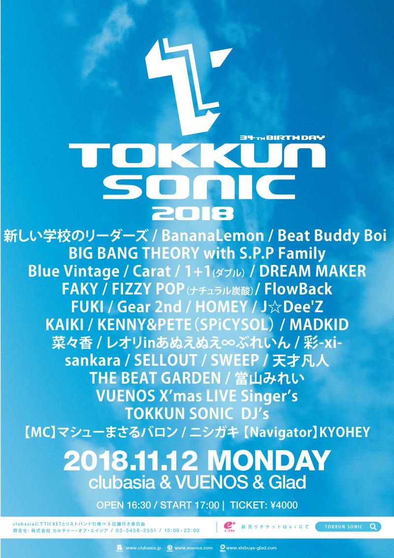 tokkunsonic181112v